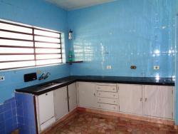 Casas-BAIRRO ALTO-foto135525