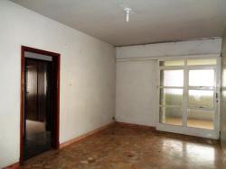 Casas-BAIRRO ALTO-foto135527