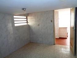 Casas-BAIRRO ALTO-foto135539