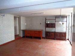 Casas-BAIRRO ALTO-foto135545