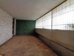Casas-BAIRRO ALTO-foto135547