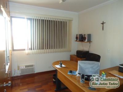 Apartamentos-ED. ORION-foto48597