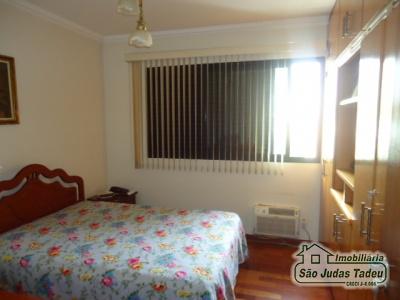Apartamentos-ED. ORION-foto48599