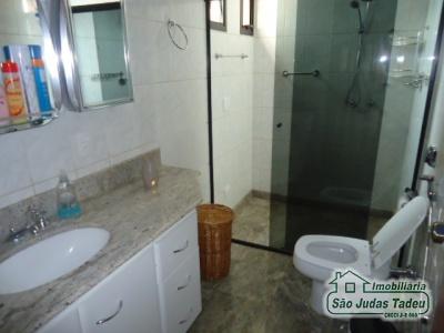 Apartamentos-ED. ORION-foto48600