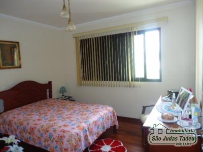 Apartamentos-ED. ORION-foto48601