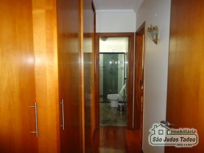 Apartamentos-ED. ORION-foto48602