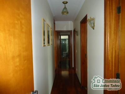 Apartamentos-ED. ORION-foto48603