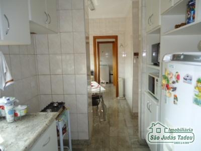 Apartamentos-ED. ORION-foto48605