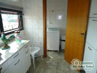 Apartamentos-ED. ORION-foto48607
