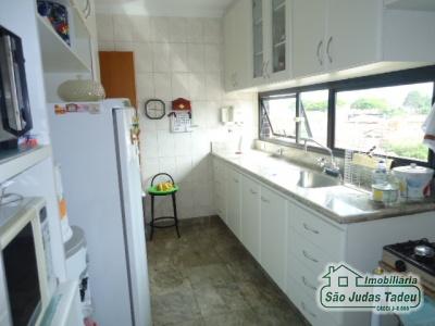 Apartamentos-ED. ORION-foto48608