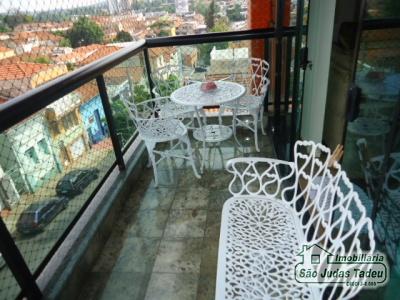 Apartamentos-ED. ORION-foto48609