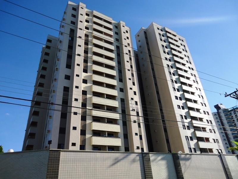 Apartamentos-ED. GREEN PARK-foto123679