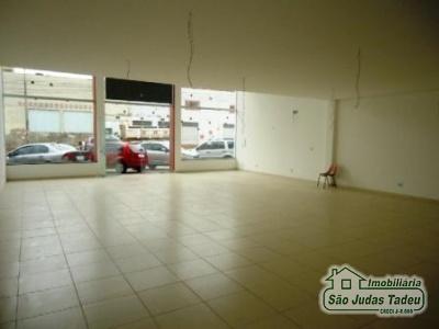 Comerciais-SALÃO CENTRO-foto49799