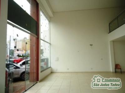 Comerciais-SALÃO CENTRO-foto49802
