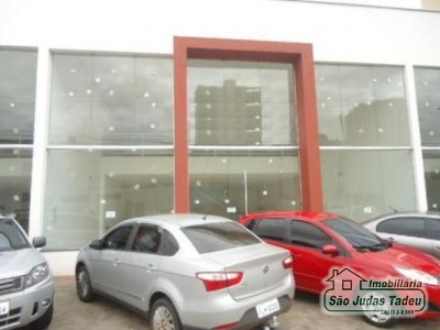 Comerciais-SALÃO CENTRO-foto49803