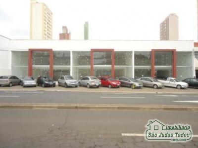 Comerciais-SALÃO CENTRO-foto49805