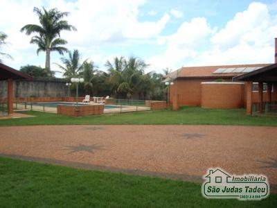 Casas-SANTA RITA-foto52061