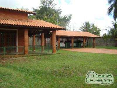 Casas-SANTA RITA-foto52065
