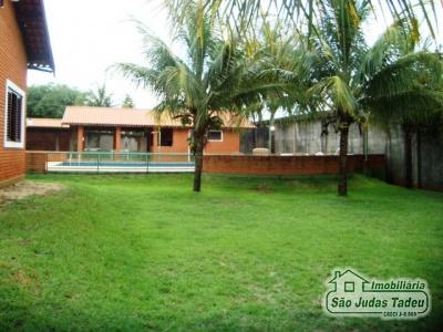 Casas-SANTA RITA-foto52071