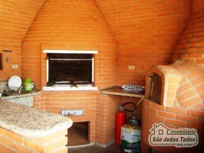Casas-SANTA RITA-foto52073