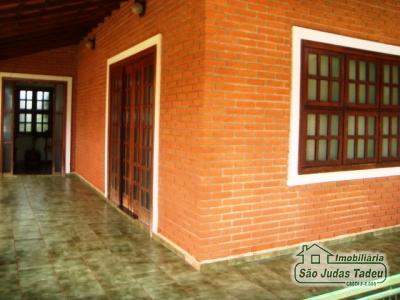 Casas-SANTA RITA-foto52075