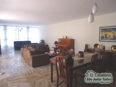 Casas-SÃO DIMAS-foto53532