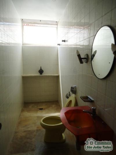 Casas-SÃO DIMAS-foto53533
