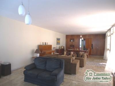 Casas-SÃO DIMAS-foto53534