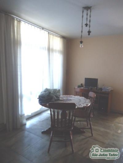 Casas-SÃO DIMAS-foto53536