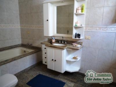 Casas-SÃO DIMAS-foto53538