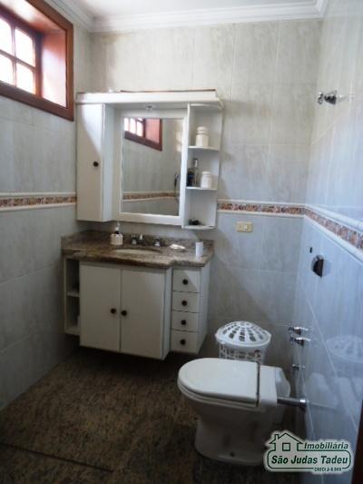 Casas-SÃO DIMAS-foto53541