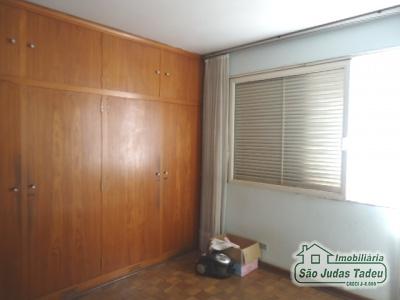 Comerciais-SÃO DIMAS-foto53542