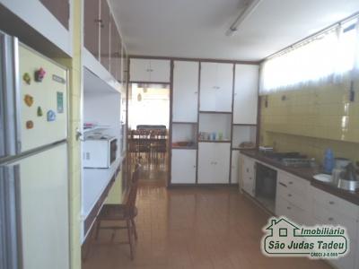 Casas-SÃO DIMAS-foto53546