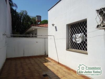 Casas-SÃO DIMAS-foto53548