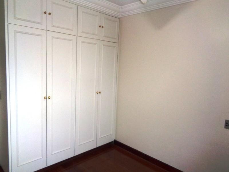 Apartamentos-ED. LUIZ DE QUEIROZ-foto101334