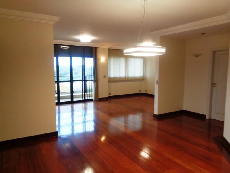 Apartamentos-ED. LUIZ DE QUEIROZ-foto101335