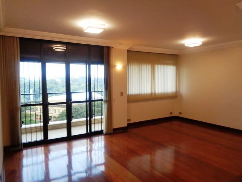 Apartamentos-ED. LUIZ DE QUEIROZ-foto101336