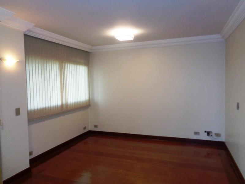 Apartamentos-ED. LUIZ DE QUEIROZ-foto101337