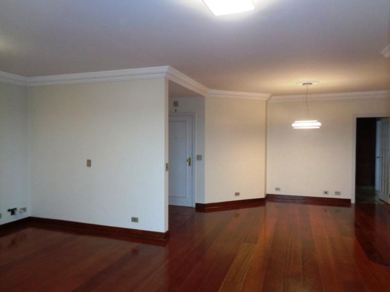 Apartamentos-ED. LUIZ DE QUEIROZ-foto101338