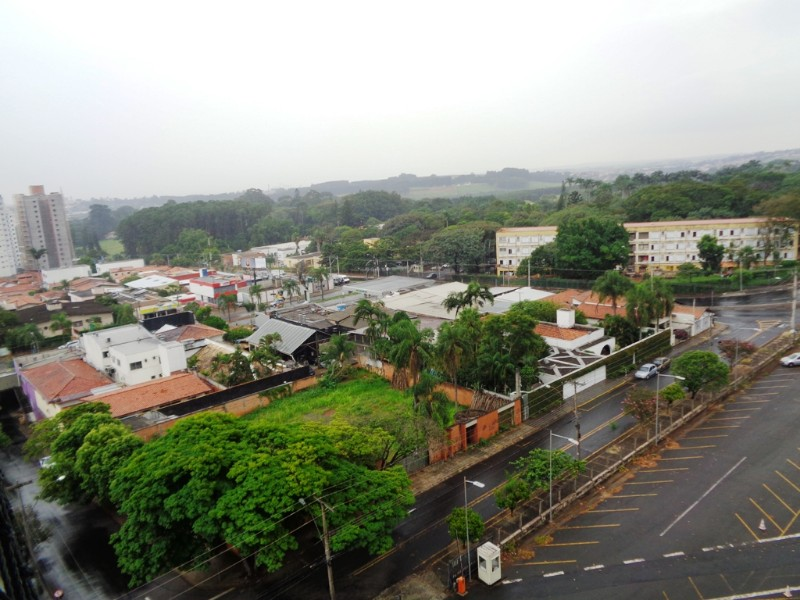 Apartamentos-ED. LUIZ DE QUEIROZ-foto101340