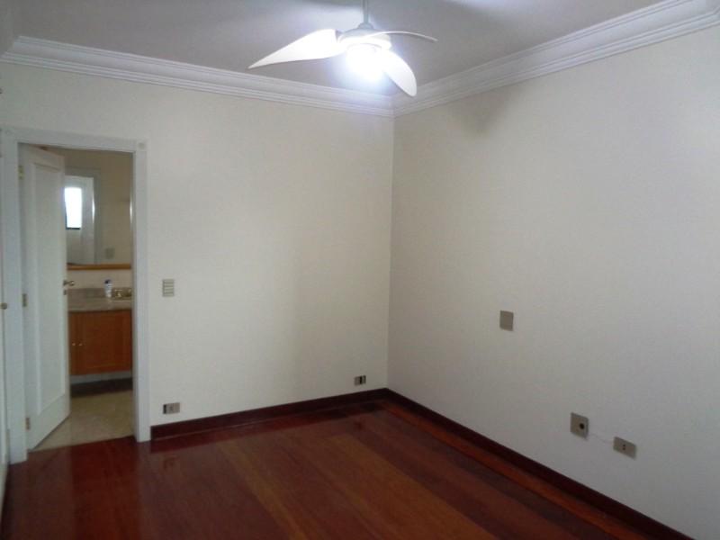 Apartamentos-ED. LUIZ DE QUEIROZ-foto101343