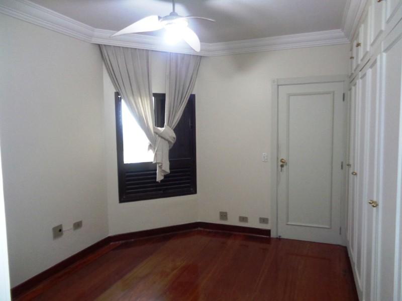 Apartamentos-ED. LUIZ DE QUEIROZ-foto101345