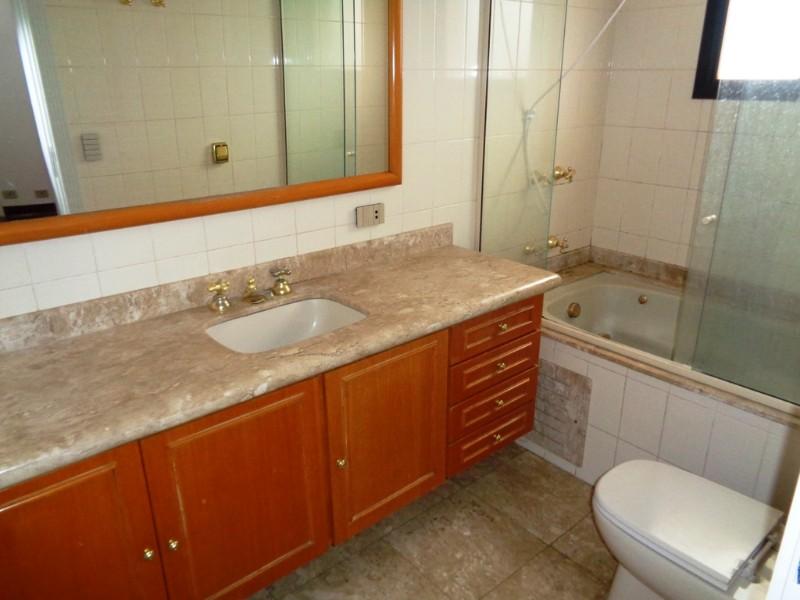 Apartamentos-ED. LUIZ DE QUEIROZ-foto101346