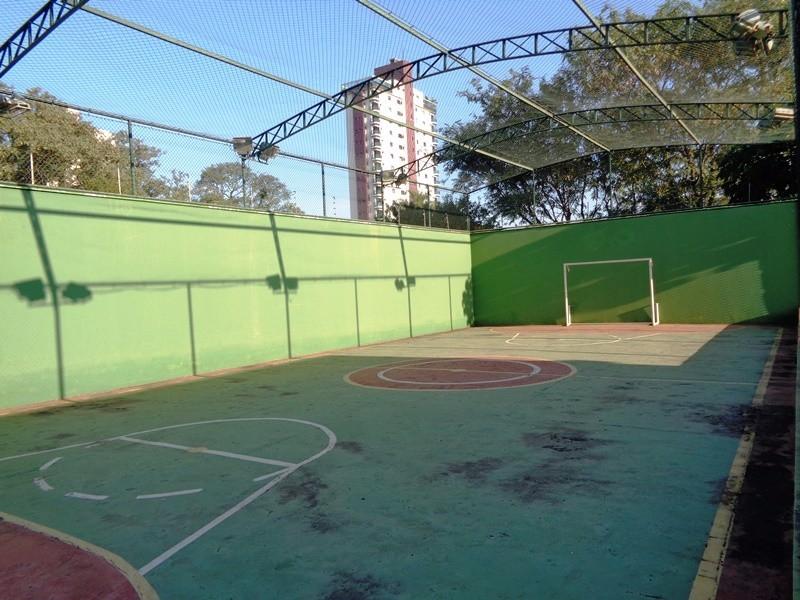 Apartamentos-ED. LUIZ DE QUEIROZ-foto178681