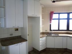 Apartamentos-ED. LUIZ DE QUEIROZ-foto101326