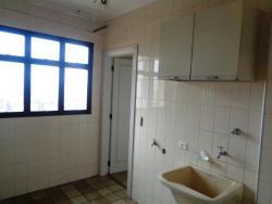 Apartamentos-ED. LUIZ DE QUEIROZ-foto101329