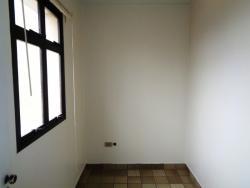 Apartamentos-ED. LUIZ DE QUEIROZ-foto101332