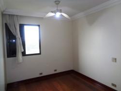 Apartamentos-ED. LUIZ DE QUEIROZ-foto101333