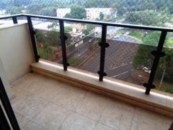 Apartamentos-ED. LUIZ DE QUEIROZ-foto101339