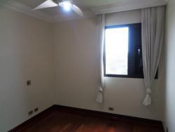 Apartamentos-ED. LUIZ DE QUEIROZ-foto101342